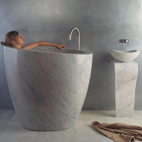 Eau-Soaking-Tub - C49-CA