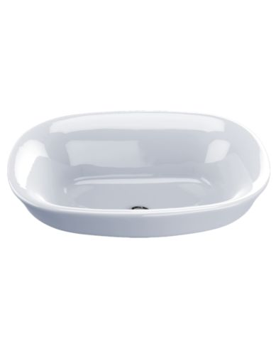 Maris Semi-Recessed - LT480G
