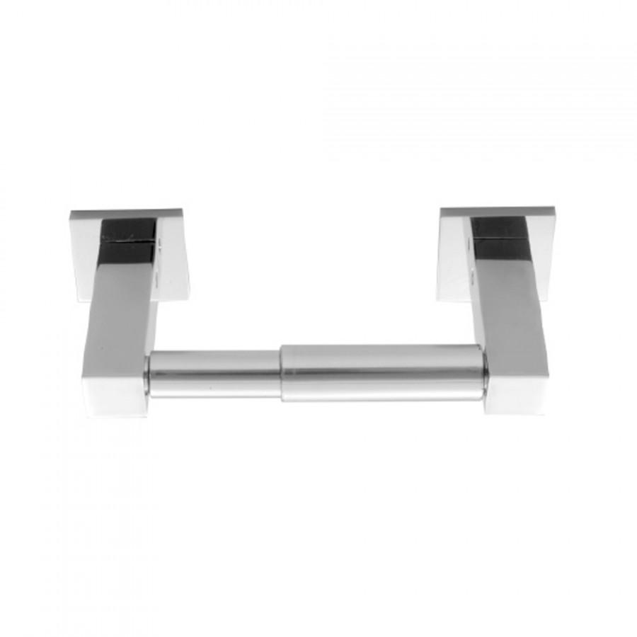 CUBIX Toilet Paper Holder - 4277