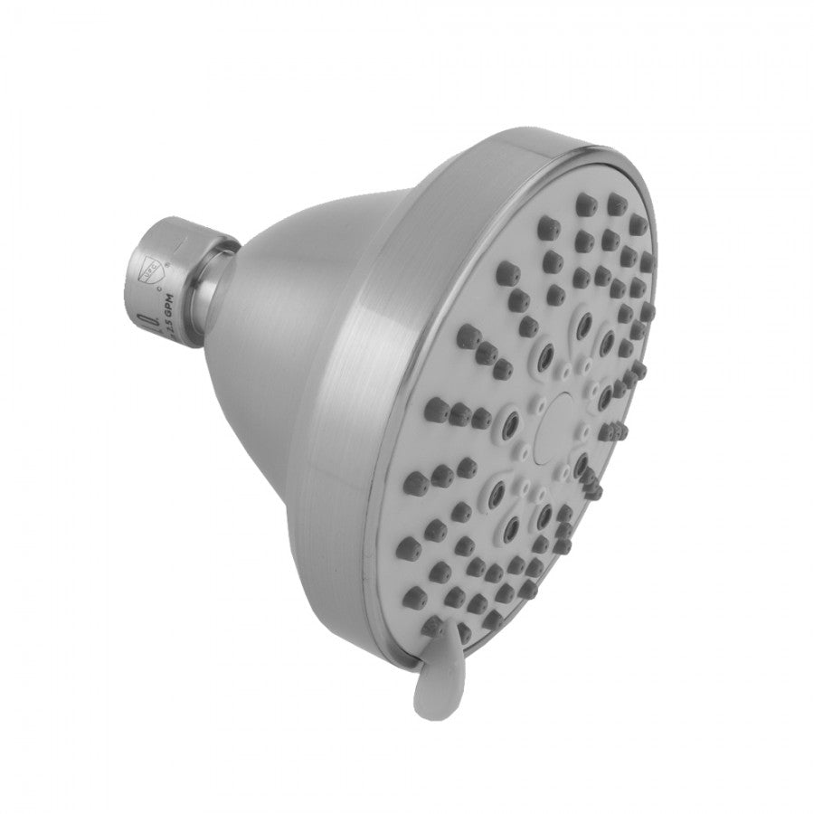 Showerall 6 Function - S165