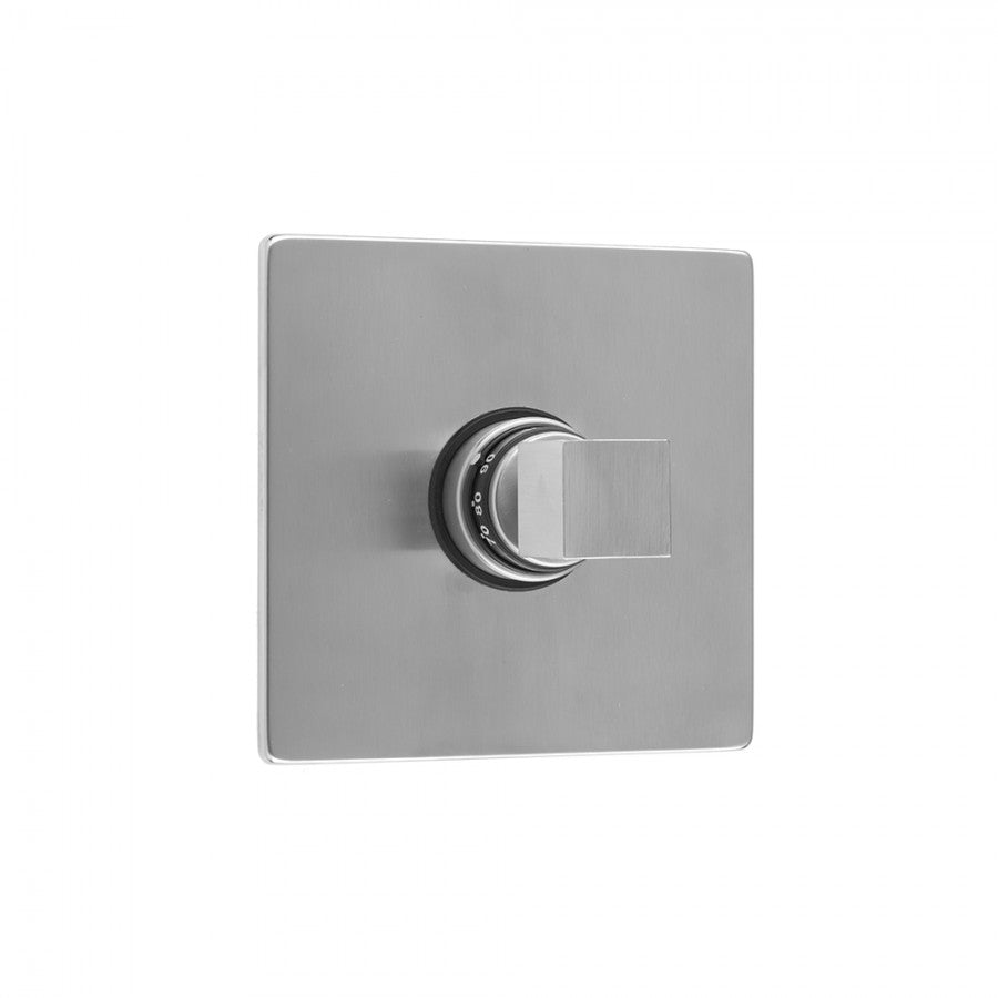 Cubix Thermostatic Control - T573-TRIM