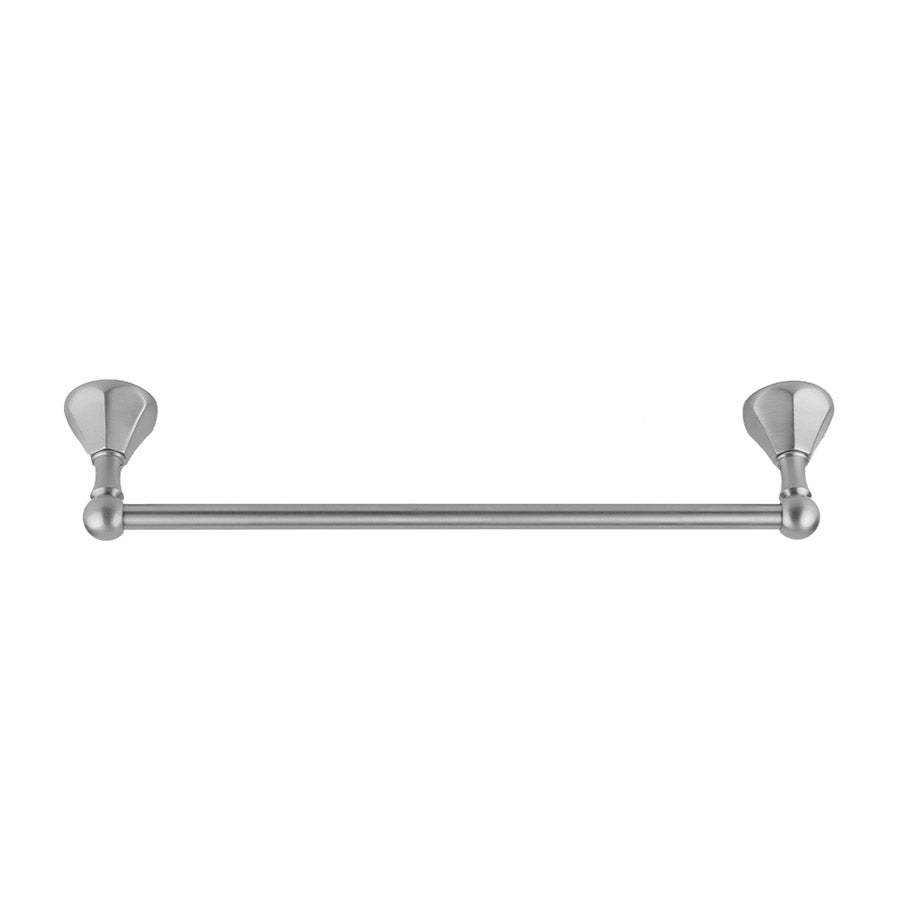 Astor Towel Bar - 4870-TB-18