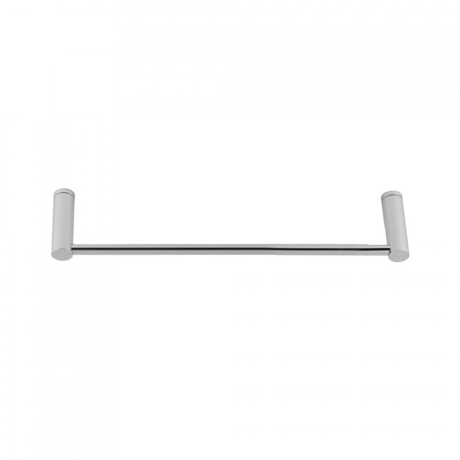 Contempo I Towel Bar - 4880-TB-18