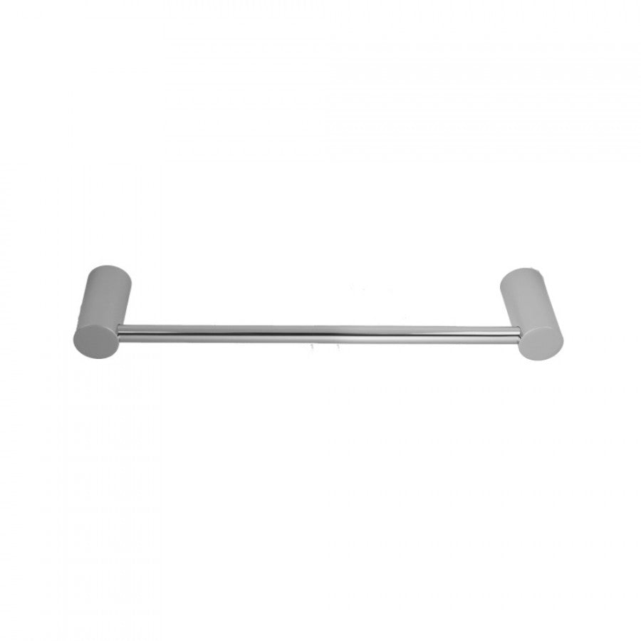 Contempo II Towel Bar