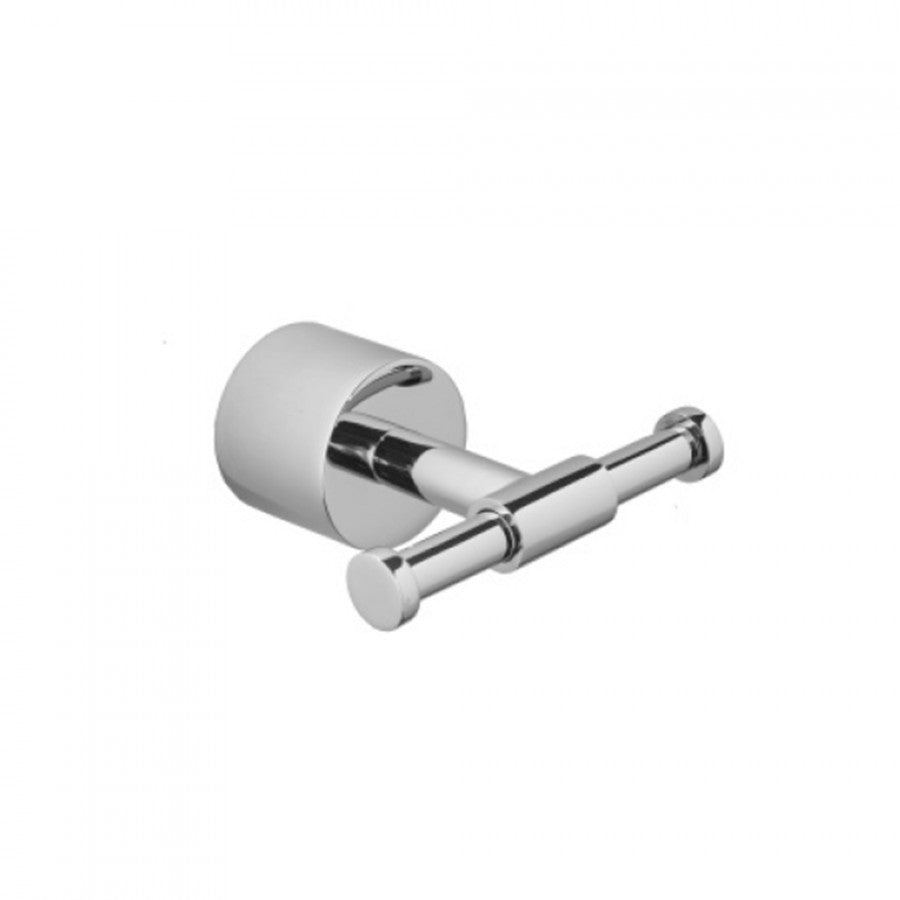 Contempo II Double Robe Hook -3501-DRH