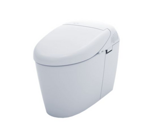 Neorest RH Dual Flush Toilet- MS988CUMFG#01