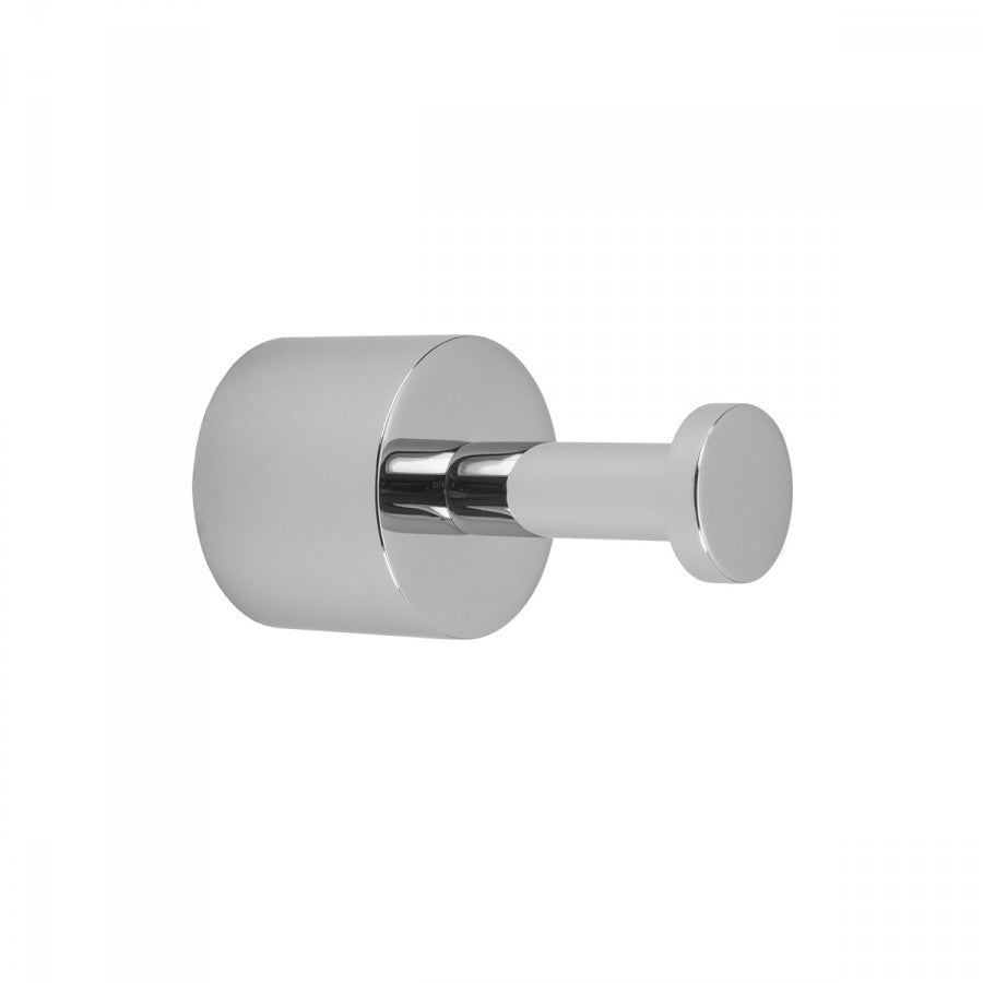 Contempo II Robe Hook
