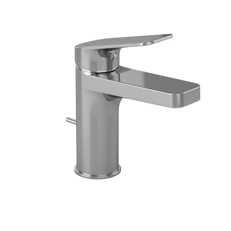 Oberon S - Single Handle - TL363SD