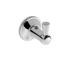 Transitional Collection Series A Robe Hook - YP200