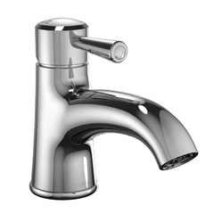 Silas - Single Handle - TL210SD