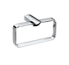 Soiree Towel Ring - YR960