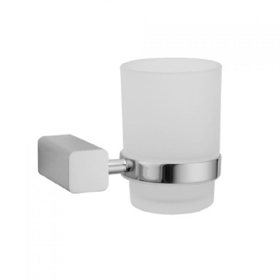 CUBIX II Toothbrush Holder - 5401-TH