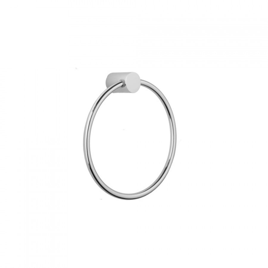 Contempo II Towel Ring