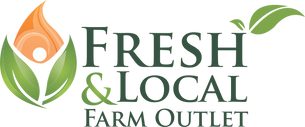 Fresh & Local Farm Outlet