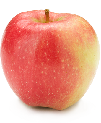 Apples Pink Lady 3lbs