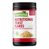 Nutritional Yeast Flakes large 250g