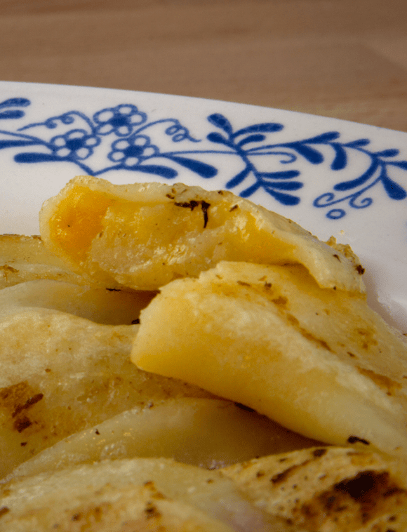 Perogies Gluten Free Fresh Amp Local Farm Outlet