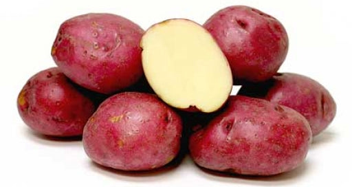 Potatoes - 5lb & 10lb Red Potatoes