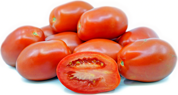 Roma Tomatoes - Daily Deal