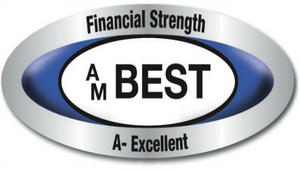 A.M. Best Insurance Rating. What Does it Mean and Why You Should Care?