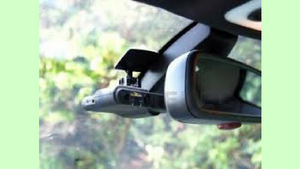 Should You Get a Dash Cam?