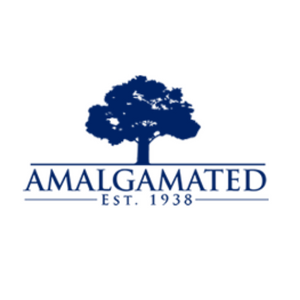"Amalgamated is a brand name used by a group of separate companies that write and manage property and casualty insurance in multiple states. The Amalgamated group of companies includes Amalgamated Casualty Insurance Company (""ACIC""), a District of Columbia"