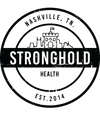 Stronghold Health