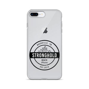 iPhone 7+/8+ Case