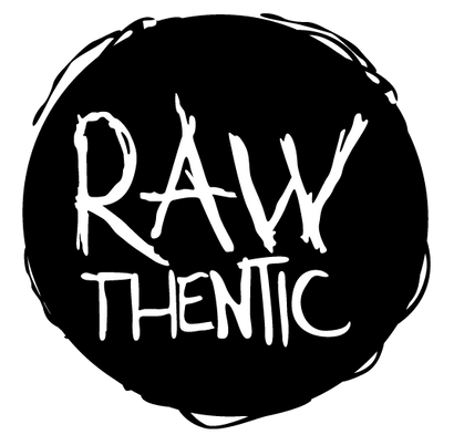 Shop Rawthentic