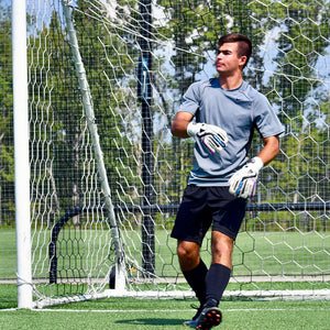The biggest myth in goalkeeper training