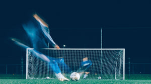 The 7 Most Important Goalkeeping Tips for Tryouts