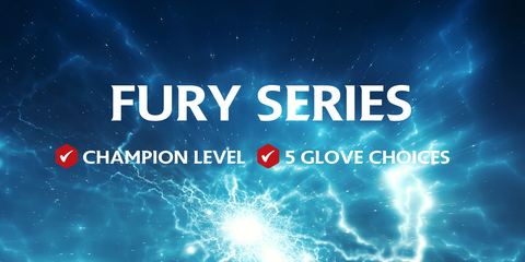 ;Fury Series Box Link
