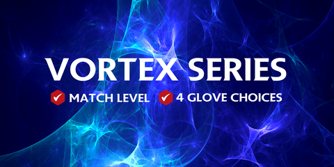 ;Vortex Series Box Link