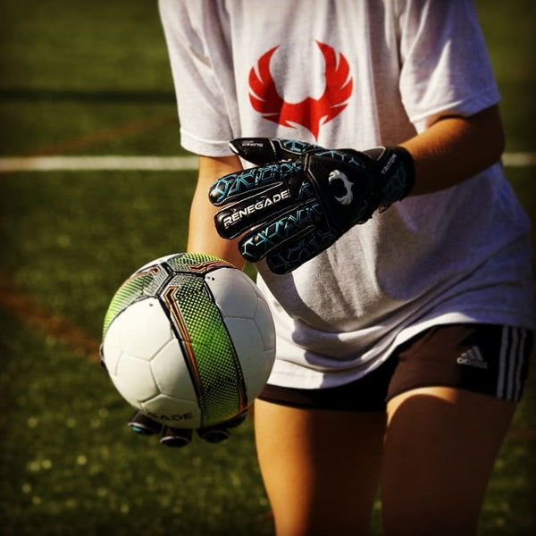 Cardio for keepers - what you should ACTUALLY do