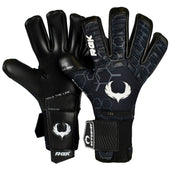 All Gloves