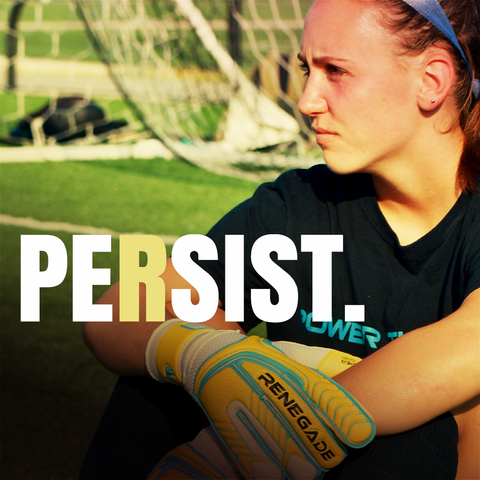 Be the next big deal at soccer goalie tryouts through our 5 tips for success!