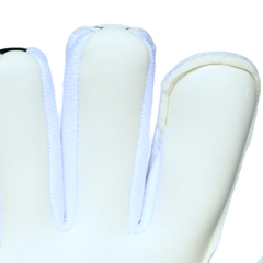 german giga grip latex