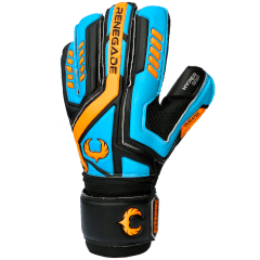 Renegade GK Talon Gloves Level 2