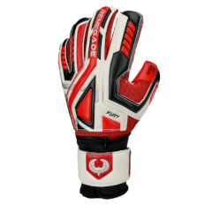 Renegade GK Fury Gloves Level 4