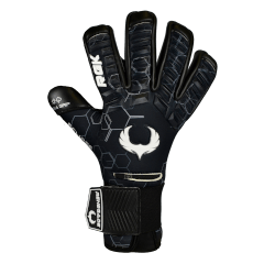Renegade GK Eclipse Gloves Level 5