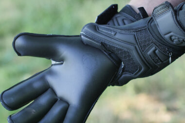 Renegade GK Fury Nightfall Gloves Palm