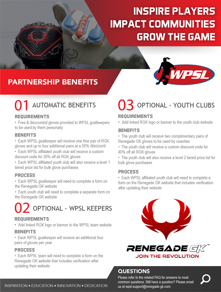 Benefits Brochure page 2