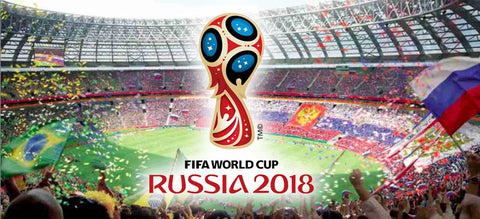 world cup russia 2018, copa mundial rusia, goalkeepers in the soccer world cup 2018