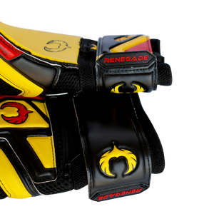 Talon Ignite - Renegade GK