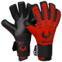 Renegade GK Eclipse Diablo Goalkeeper Gloves