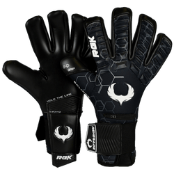 Renegade GK Eclipse Helix Goalkeeper Gloves