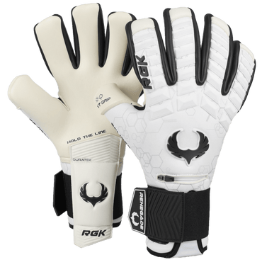 Renegade GK Eclipse Phantom Goalkeeper Gloves