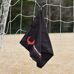 Renegade GK Glove Towel