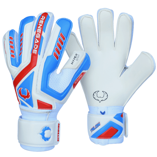 Renegade GK Talon Mirage Gloves