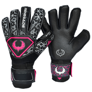 Renegade GK Triton Frenzy Gloves
